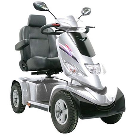 Drive_ST6_Mobility_Scooter.jpg