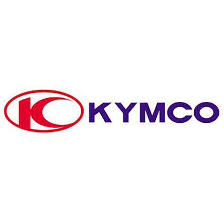 Kymco_Mobility_Spare_Parts.jpg
