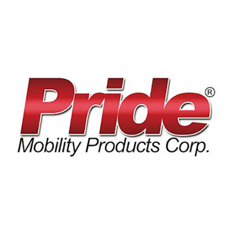 Pride_Mobility_Scooters_Parts.jpg