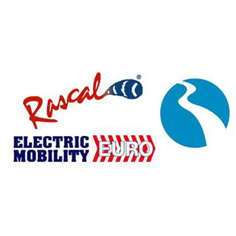 Rascal_Electric_Mobility_Parts.jpg
