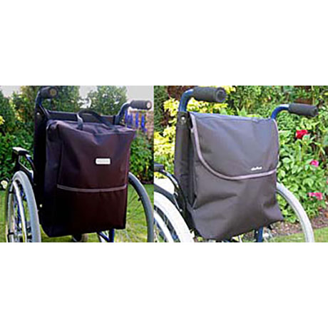 sub-wheelchairacess-bags.jpg