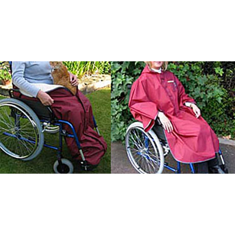 sub-wheelchairacess-garments.jpg